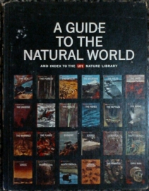 A guide to the natural world