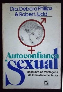 Autoconfiança Sexual