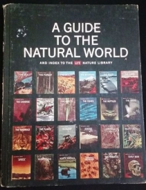 A Guide to Science and Index