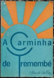 A Carminha de Tremembé